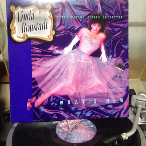iphone/image-20150223211924.png