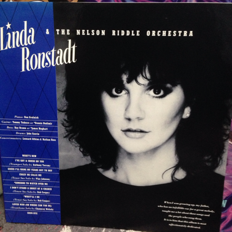 iphone/image-20150224172418.png