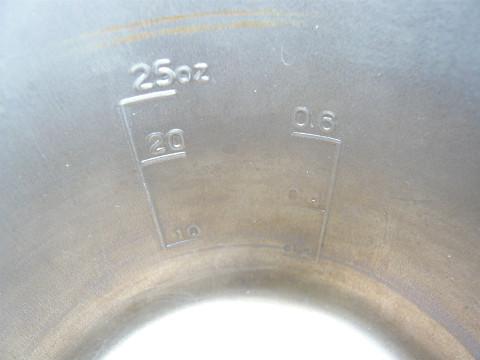 resize0553.jpg